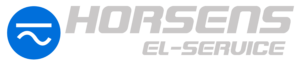 Horsens El-service